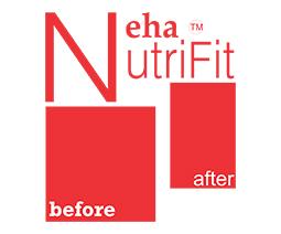 neha-nutrifit-logo