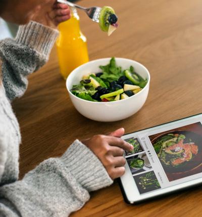 online-diet